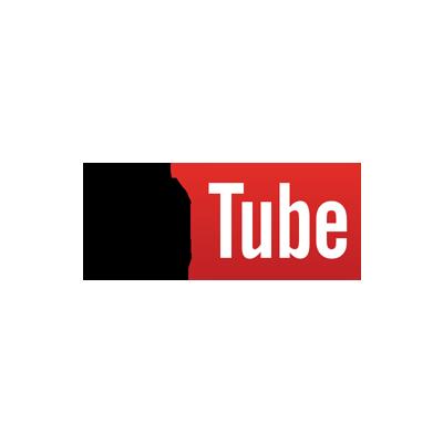 Четири (4) начина за коришћење онлајн видеа са јутјуб-а у настави без приказивања коментaра и реклама