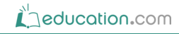 education.com-logo