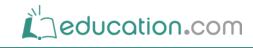 education.com-logo