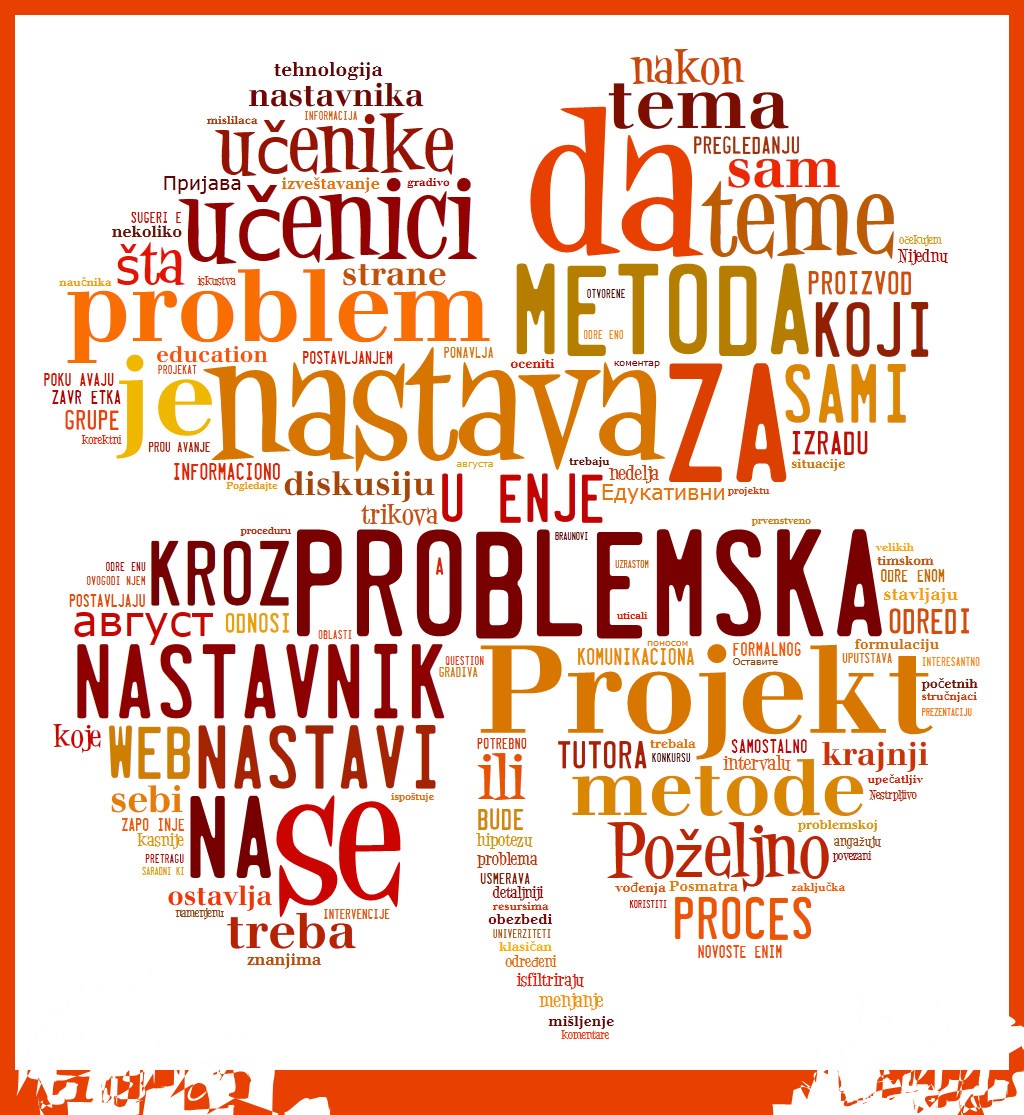 projekt_metoda_problemska_nastava_word_cloud-shape-changed