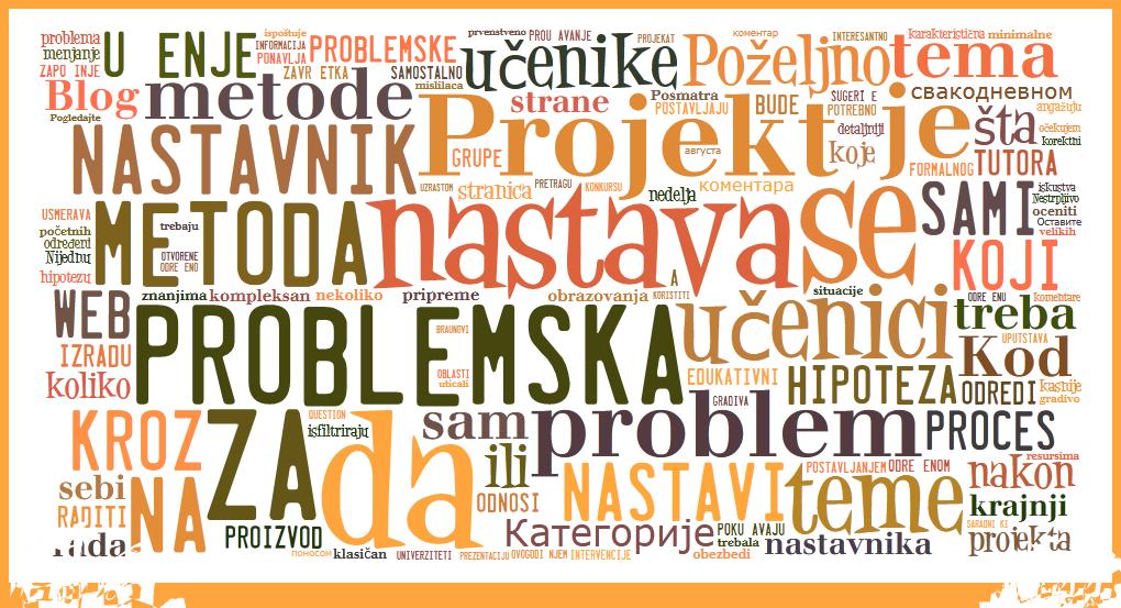 projekt_metoda_problemska_nastava_word_cloud