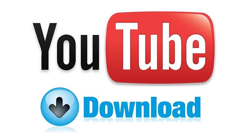 Преузимање видеа са Интернета (ЈуТјуба)